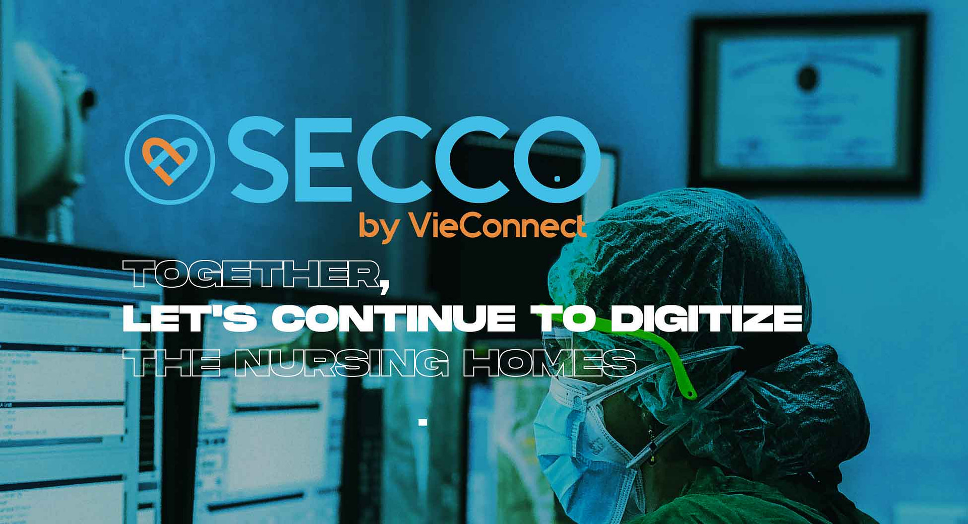 SECCO-by-VieConnect_MAIN-PAGE_QUOTE