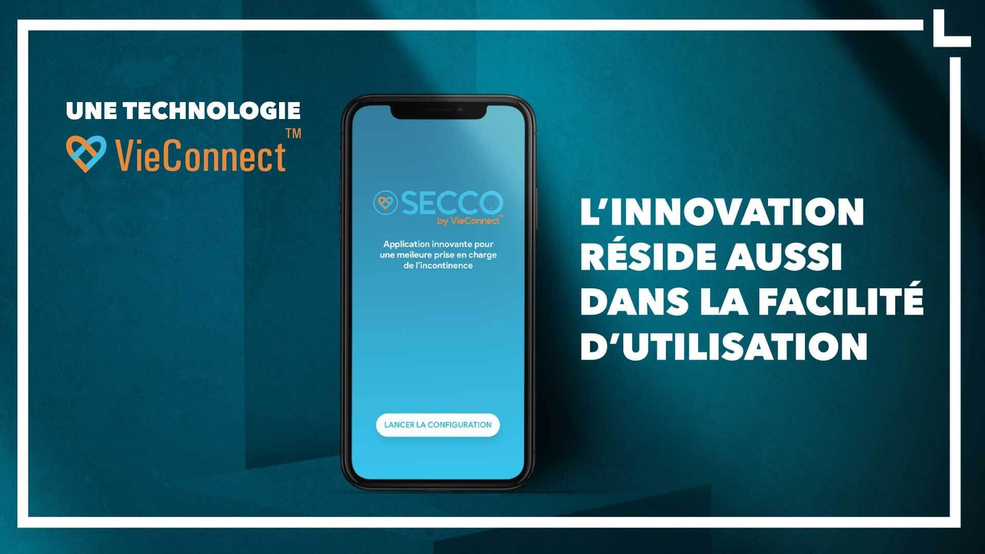 VieConnect-innovation-pour-incontinence-en-ehpad-facile-a-utiliser