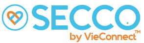 Logo-SECCO-by-VieConnect-homepage