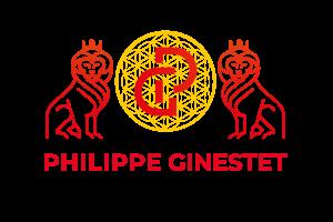 Groupe Philippe Ginestet logo