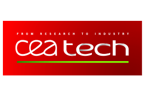 CEATech Logo