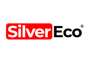 Logo-Silvereco