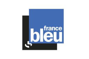 FranceBleu-Logo