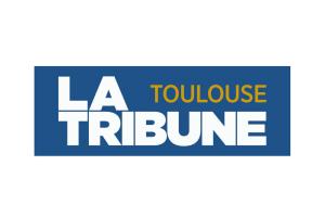 LaTribuneToulouse