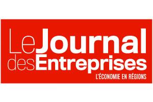 LeJournalDesEntreprises