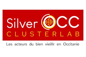 2021_LOGO_SILVER-OCC
