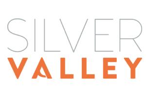 2021_LOGO_SILVER-VALLEY