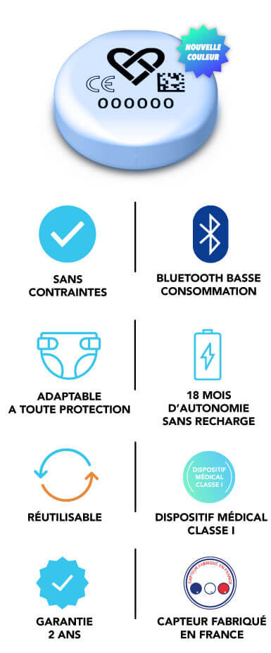 VieConnect-Avantages-capteur-SECCO-by-VieConnect-incontinence-en-ehpad