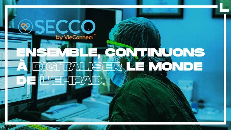 VieConnect-introduire-des-nouvelles-technologies-en-EHPAD